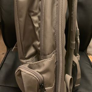 Under Armour Coalition Backpack New with Tags